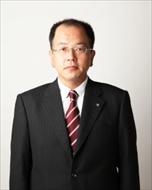 吉岡 貴司 さん