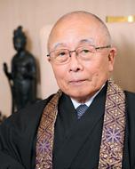 沼田 智秀 さん