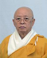 松浦 俊海 さん