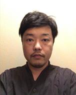 井上 雅博 さん