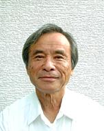寺尾 文尚 さん
