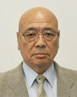 大西 章雄 さん