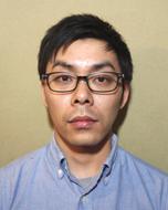 坂田 源平 さん