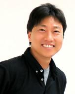 武田 哲史さん