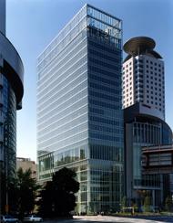 大阪梅田キャンパス