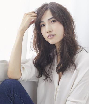 遠藤 由香さん