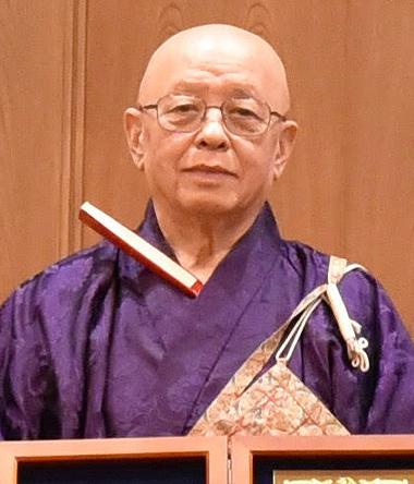 松浦 俊海さん