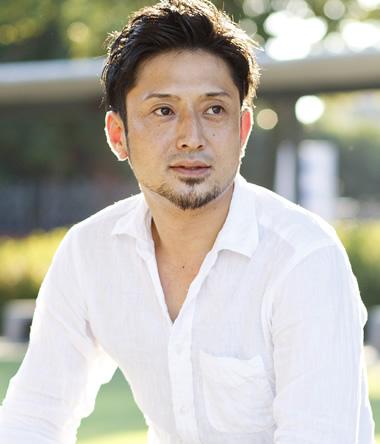 宮本 賢二さん